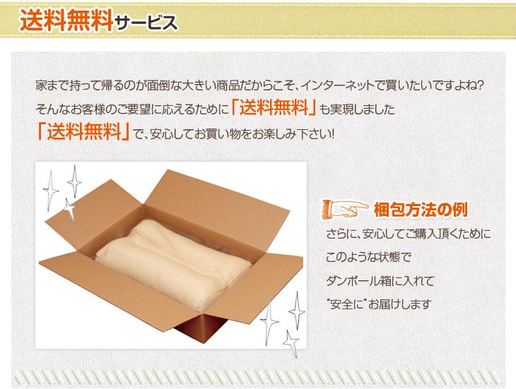 リビングインピースのいびき対応いびき枕は送料無料