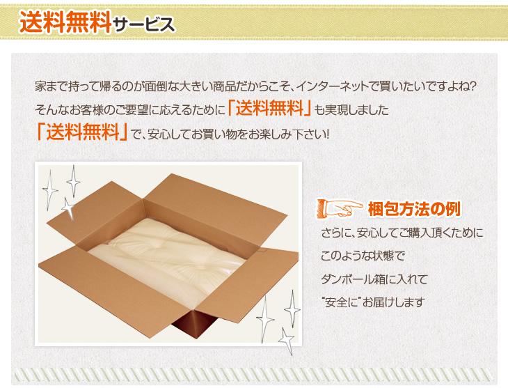 リビングインピースのストレートネック対応ネックフィット枕は送料無料